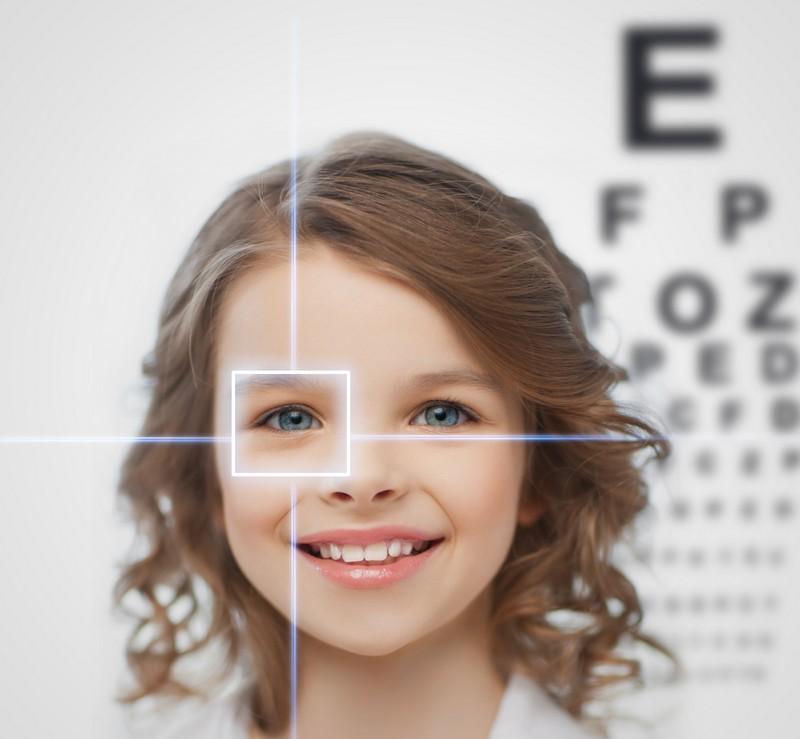 Comprehensive Eye Exams Chandler, AZ